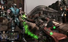 Today we are uploading MORTAL KOMBAT X Android Game free. It is Warner Bros production. It is an action game. Mortal Kombat Xl, Best Pc Games, Blood Ruby, Point Hacks, Best Android Games, Free Soul, Poses, Indie Games, Mobile Game