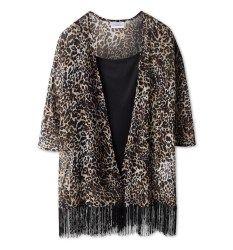 kimono blusa - C&A