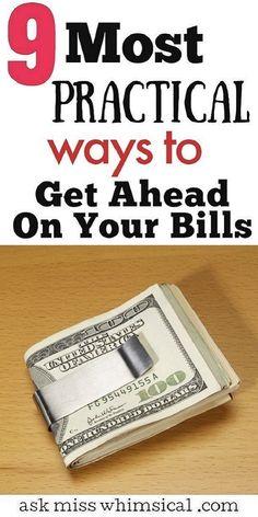 Best Money Saving Tips, Saving Money, Money Tips, Money Budget, Money Hacks, Groceries Budget, Mo Money, Cash Money, Investing Money