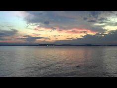 John Barry - Instrumental Suite (Filme Proposta Indecente) - YouTube
