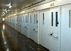 Notorious People On Death Row | Stay at Home Mum #crime #interesting
