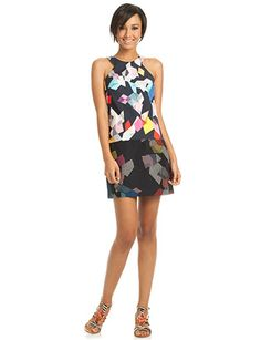 TRINA TURK Aptos Dress