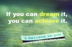 Winners never quit and quitters never win. #Hope #Believe #dream #coaching http://zarotesfahun.com/