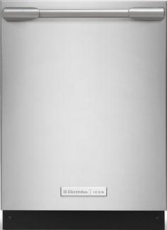 electrolux icon e24id74qps