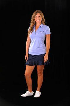 Learn more about Mallory Blackwelder -Golf4Her Ambassador/ LPGA Symetra Tour