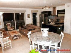 Vous songez sans cesse à un achat immobilier aux prestations de luxe entre particuliers? Il devient concret grâce à cet appartement T4 d'une surface de 89 m² situé à Mandelieu-la-Napoule dans les Alpes-Maritimes http://www.partenaire-europeen.fr/Actualites-Conseils/Achat-Vente-entre-particuliers/Immobilier-appartements-a-decouvrir/Appartements-a-vendre-entre-particuliers-en-PACA/Achat-immobilier-particulier-Alpes-Maritimes-Mandelieu-la-Napoule-appartement-20140606 #appartement