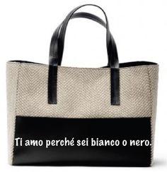 Sara C. Milano - Reverso Scopri la collezione: http://www.saracmilano.it/it/shop