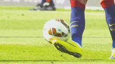 Neymar Jr Amazing Skills vs Deportivo La Coruna(Sombrero Skill and Bicyc. Neymar Jr, Dream Boy, Amazing, Soccer, Football, Sports, Futbol, Futbol, European Football