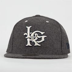 4d187007855 Special Offers Available Click Image Above  Lrg Rough Rugged New Era Mens Fitted  Hat