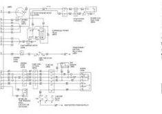 1948 Studebaker Wiring Diagram Manual Repair With Engine