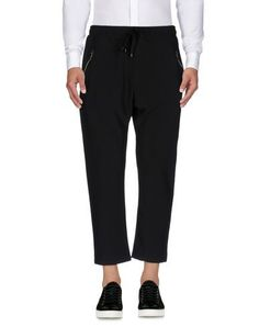 WHY NOT BRAND Men's Casual pants Black L INT