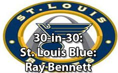 What to expect from the St. Louis Blues? Will they be atop of the Central Division? Who is their main rival? What about the no-touch icing? All that plus a whole lot more.