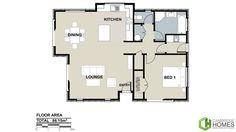 Cambridge Homes Auckland   Pinehurst Design