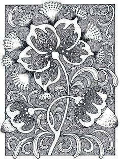 Los diseños para los trabajos manuales en formato carta de los EEUU - Álbum en Imgur