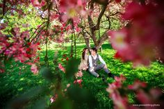 Lovely couple from Indonesia, in beautiful Vojan Garden in Prague.🌸💑🌸 📷 Photographer: Constantin Gololobov #prewedding #prague #preweddingphotography #photographerineurope #preweddinginprague #photographerinprague #布拉格 #布拉格婚纱摄影 #婚礼 #新娘 #蜜月 #海外婚紗攝影 #婚纱摄影 Prague, Photo Sessions, Wedding Photos, Wedding Photography, Marriage Pictures, Wedding Shot, Bridal Photography, Bridal Photography, Wedding Pictures