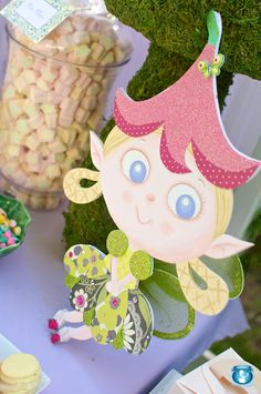 Fairy-Table29