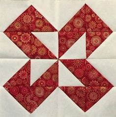 Half Square Triangle Quilts Pattern, Quilt Square Patterns, Jelly Roll Quilt Patterns, Patchwork Quilt Patterns, Quilt Block Patterns, Pattern Blocks, Square Quilt, Star Quilt Blocks, Half Square Triangles