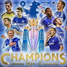01ecb2e10 205 Best chelsea champions 14 15 images