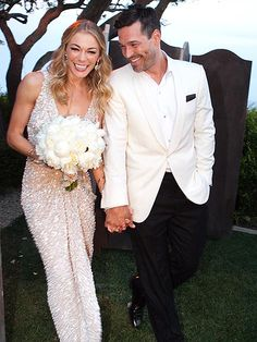 Find This Pin And More On Leann Rimes By Robynrchambers