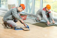 Boomerang Tile and Remodeling provides a professional Tile Installation Service for people in Hickory Hills, IL. So pick up the phone (708) 251-4156