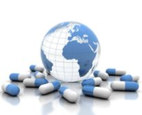 The EU – world's leading exporter of pharmaceutical products - Product - Eurostat