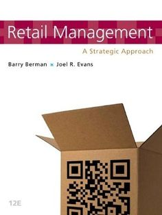 Test bank for retail management 8th edition by levy 71 free test bank for retail management a strategic approach edition by berman mutiple choice questions fandeluxe Images