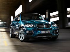 Always take the lead in the BMW – a Sports Activity Coupe® designed to stand out with its impressive performance and extravagant design. Bmw X6, Bmw X Series, Bmw Wallpapers, Latest Wallpapers, Used Engines, Used Bmw, Us Cars, Hd 1080p, Cars And Motorcycles