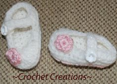 Amy's Crochet Creative Creations: Baby items more than one pattern on this page - scroll to find what you want