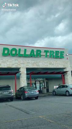 Dollar Tree Decor, Dollar Tree Crafts, Dollar Tree Haul, Diy Crafts For Home Decor, Diy Room Decor, Wall Decor, Dollar Store Hacks, Dollar Stores, Winter Diy