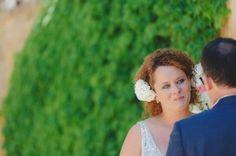 Beautiful Intimate Wedding | http://www.parfaitaustralia.com/uncategorized/beautiful-intimate-wedding/  Wedding Hobart Wedding Tasmania  Wedding planner Tasmania