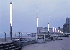 Street lights | Vigo | Hess | Jean-Marc Schneider. Check it out on Architonic