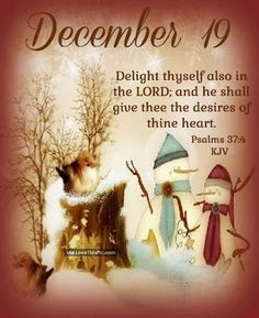 December 19 christmas good morning merry christmas christmas quotes seasons greetings religious christmas quotes cute christmas quotes happy holiday christmas quotes for facebook christmas quotes for friends christmas quotes for family