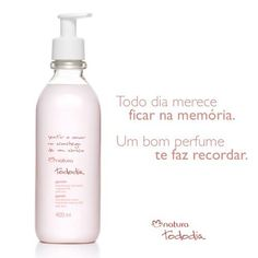 #bemestar #tododia #frase #boasmemorias #boasreacordacoes