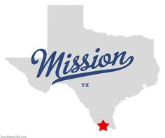Mission Texas TX-Mission is a city in Hidalgo County, Texas. The population was in Mission is part of the McAllen–Edinburg–Mission and Reynosa–McAllen metropolitan areas. Weslaco Texas, Harlingen Texas, Texas Quotes, Mcallen Texas, Texas Homes For Sale, Content Media, Rio Grande Valley, Backyard Studio, Texas Travel