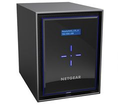Best Network Attached Storage in 2017 Reviews Amazon Tribe, 1. Tag, Headphones With Microphone, Discount Shopping, Discount Deals, Home Cinemas, Use Case, 4gb Ram, Amazon Deals