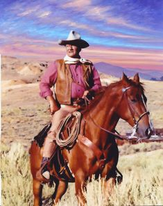 John Wayne Quotes, John Wayne Movies, The Animals, Chat Web, Films Western, Westerns, Tv Star, Movie Market, Photo Star