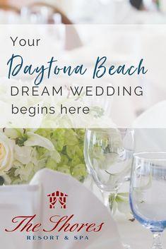 Daytona beach sperm scene three