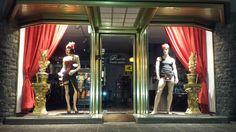 Nueva tienda - 3 plantas - mas productos - mejor servicio Andorra, Centre, Erotic, Diva, Curtains, Home Decor, Tent, Products, Faces
