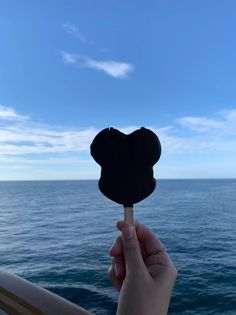 Disney Cruise Tips and Secrets to make your dining experience so much better. Learn all the Disney Cruise food and dining tips including menus, and photos of food.