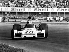 Carlos Reutemann 589