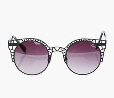 79c7992ae7 Quay Sunglasses New Ray Ban Sunglasses