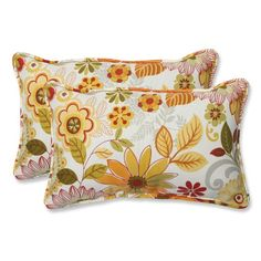 Pillow Perfect Outdoor Gaya Multi Rectangular Throw Pillow, Set of 2 Pillow Perfect http://www.amazon.com/dp/B00HYUSDEE/ref=cm_sw_r_pi_dp_iW10wb06VNXNP