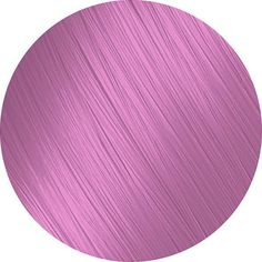 Gold Hair Colors, Hair Color Pink, Blue Hair, Pink Hair, Rose Gold Toner, Rose Gold Hair, Chromasilk Vivids, Color Kit, Creme Color