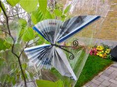 origami med danske pengesedler