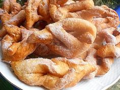See related links to what you are looking for. My Favorite Food, Favorite Recipes, Hungarian Recipes, Onion Rings, Cake Cookies, Apple Pie, Cake Recipes, Deserts, Food And Drink