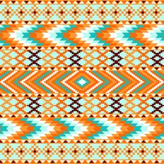 """Coral Crossin""- Pattern Vinyl and Heat Transfer Vinyl Printable Htv, Aztec Patterns, Kente Cloth, Patterned Vinyl, Painted Walls, Borders And Frames, Cute Backgrounds, Vinyl Crafts, How To Make Paper"