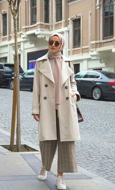 Fashion Tips For Women Over 20 Modest Hijab Outfit Ideas Hijab Casual, Hijab Outfit, Hijab Chic, Modern Hijab Fashion, Street Hijab Fashion, Hijab Fashion Inspiration, Muslim Fashion, Korean Fashion, Mode Outfits