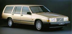Model: 740 Estate Productiejaren: 1985-1992 Productievolume: 358.952 Carrosserie: 5-deurs stationwagon Motor: viercilinder-in-lijn OHC van 1986 cc of 2316 cc, zescilinder-in-lijn diesel- of turbodieselmotor van 2383 cc Transmissie: handgeschakelde bak met 4 versnellingen, handgeschakelde bak met 4 versnellingen met elektrische overdrive, handgeschakelde bak met 5 versnellingen of 4-traps automaat. Remmen: Hydraulische schijfremmen voor en achter Afmetingen: N.v.t. Opmerking: totale lengte…