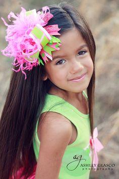 She looks like one of my sisters.  #CapitalGirls