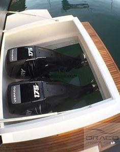 Yacht Boat, Pontoon Boat, Yacht Design, Boat Design, Trawler Boats, Boat Cleaning, Folding Boat, Camper Boat, Power Catamaran